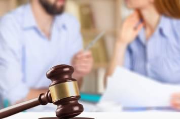 S-Que ? Vrai-Faux : Le divorce… automatique ?